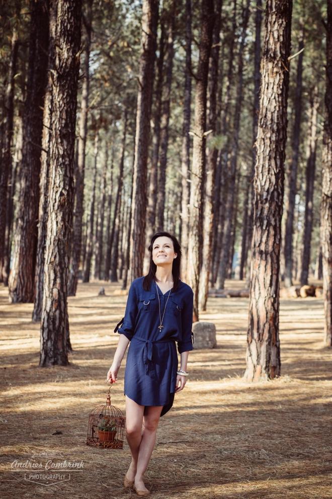 sloane pine forest e-shoot (10)