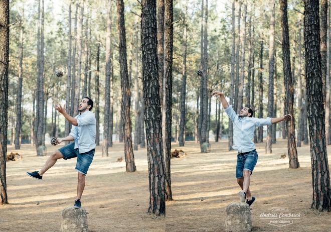 sloane pine forest e-shoot (22)