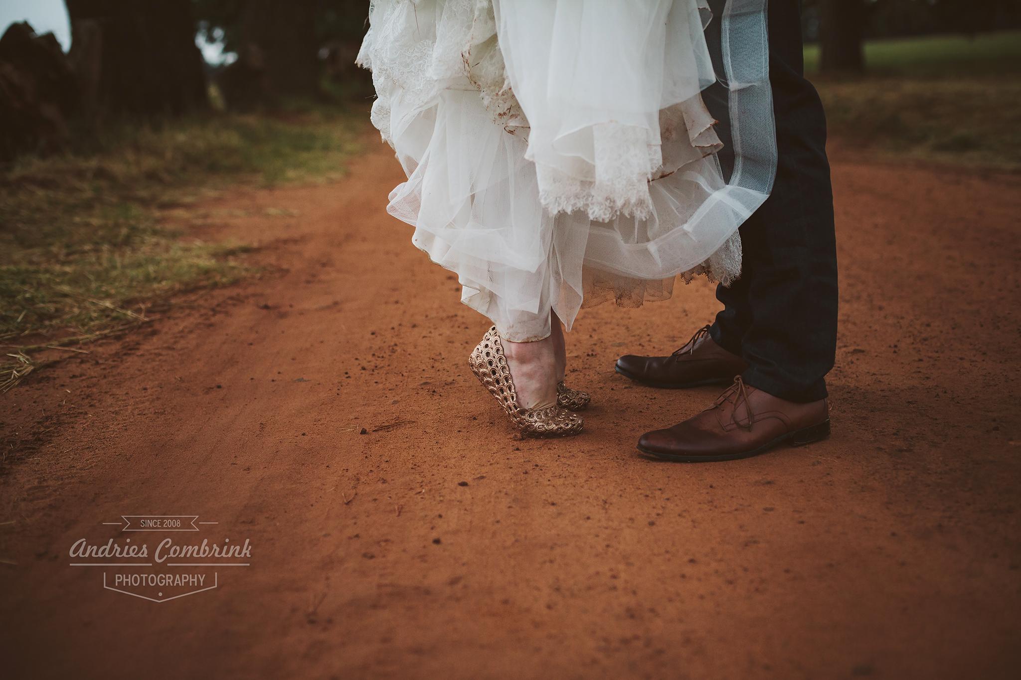 fearless+bride
