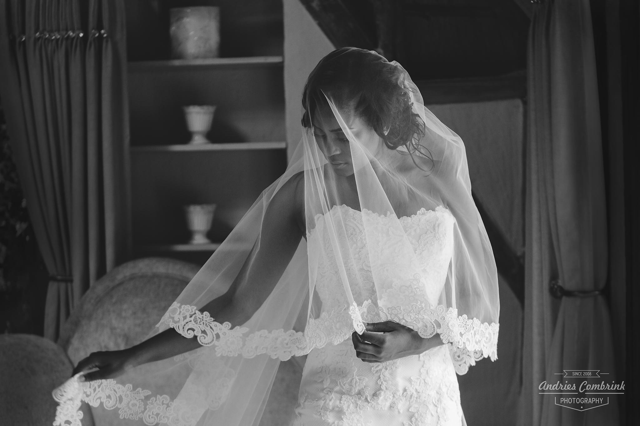 oakfield farm bride