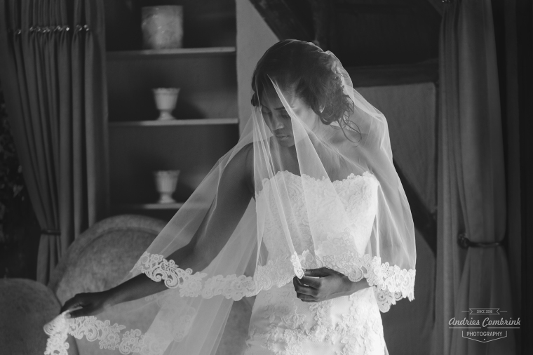 oakfield farm bride