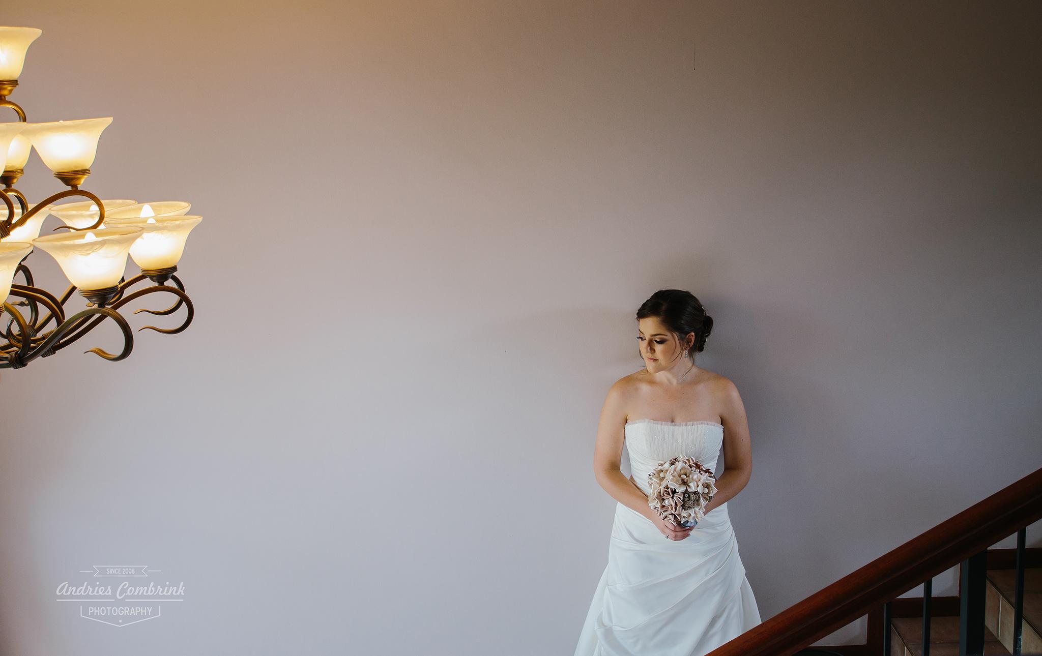 oxbow-bride+portrait