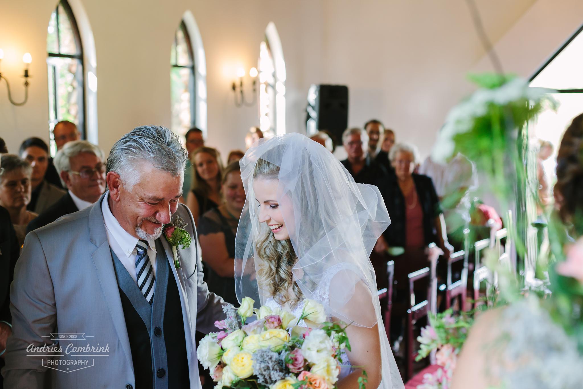 toadbury hall wedding (11)