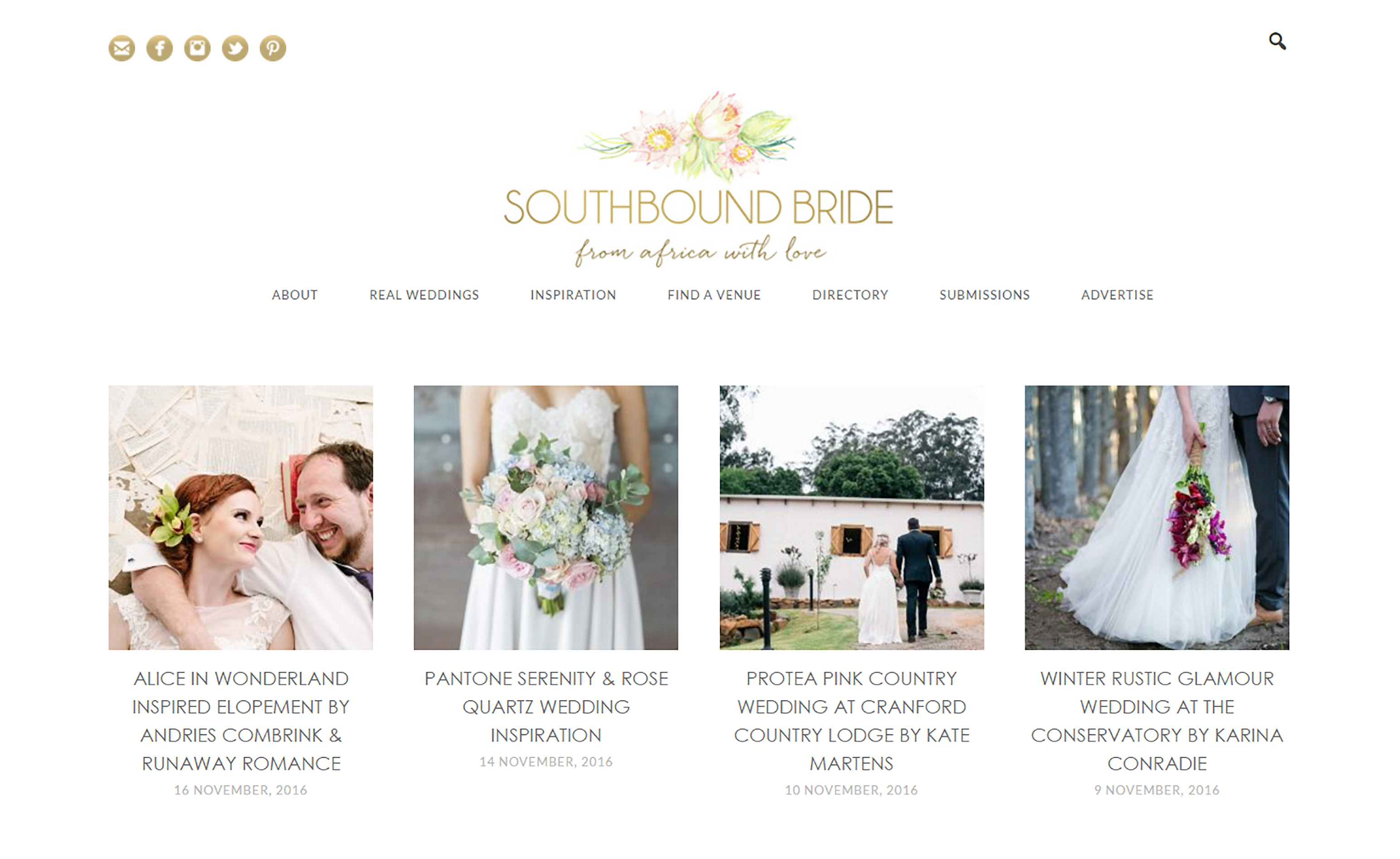 southbound-bride