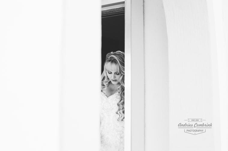 chez-charlene-bride