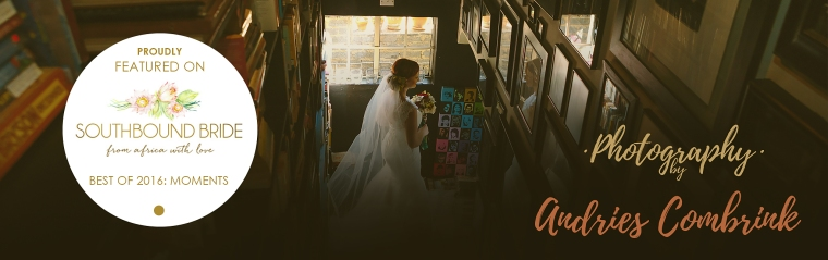 southbound-bride-feature