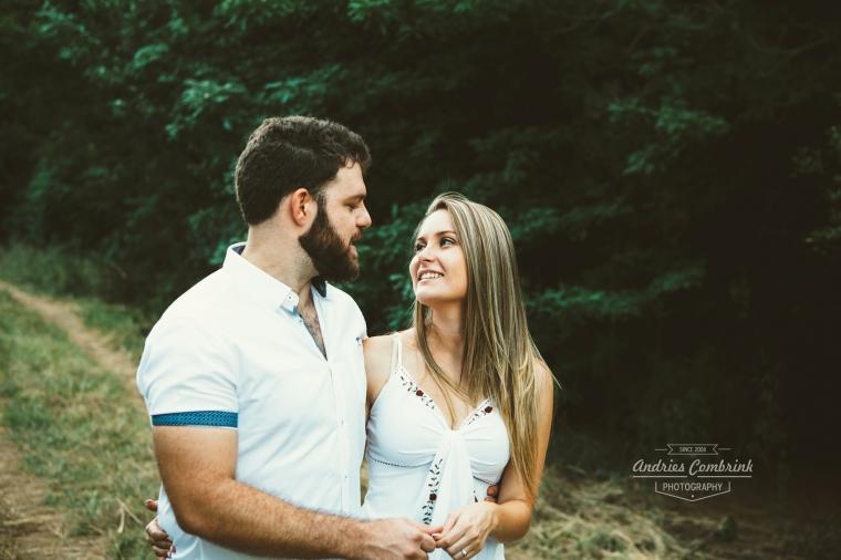 rosemary-hill-couple-15