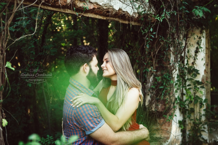 rosemary-hill-couple-5