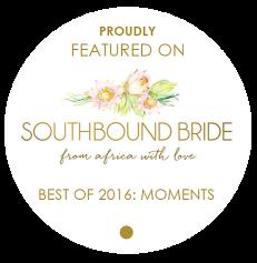 featured on sbb 2016 sticker