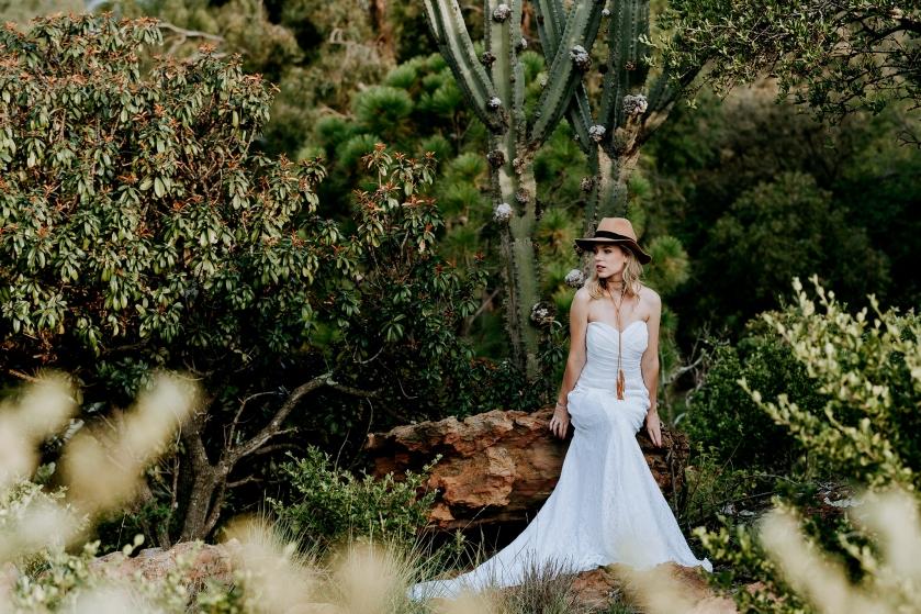 Boho_wedding_blog