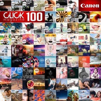 Click 100